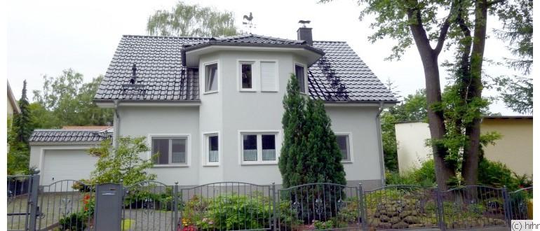 Wir suchen dringend f�r vorgemerkte und barzahlende Kunden Ein- und Mehrfamilienh�user