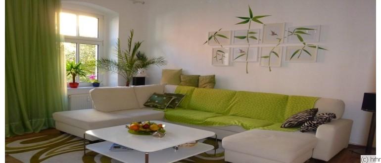 Mietwohnungen für solvente und bonitätsgeprüfte Kunden gesucht